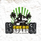 REGGAENERACE - DIGITAL WI DIGITAL with Dreadsquad (PL)