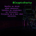 UFOSS - CRYPTOPARTY NO.2