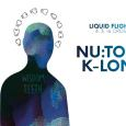 Liquid Flights s Nu:Tonem (Hospital Records) v pátek v Crossu