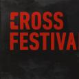CROSS FESTIVAL: DESTINATION MOON - TECHNO & HOUSE STAGE