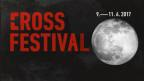 CROSS FESTIVAL 2017 – DESTINATION MOON