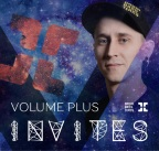 volume-plus-invites 1.jpg