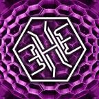 PURPLE HEXAGON Vs. TANZBAR