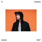 APARDE - NEW ALBUM HANDS REST