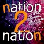 NATION 2 NATION & PLAYGROUND TOUR