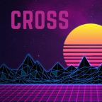 CROSS WAVE NIGHT & PSYTRANCE