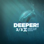 DEEPER! & DISCO 2 TECHNO