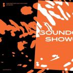 SOUNDCZECH SHOWCASE