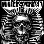 WINTER CONSPIRACY AFTERPARTY