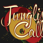 JUNGLIST CALL WARM-UP