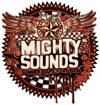 Mighty_Sounds_2012_logo_white_bg.jpg
