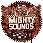 MIGHTY SOUNDS AFTERPARTY & CTRL ART DEL